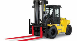 Big Truck Hyster H190-280HD