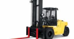 Big Truck Hyster H300-360HD