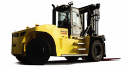 Big Truck Hyster H550-700HDS